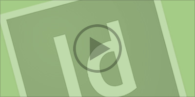 Video InDesign