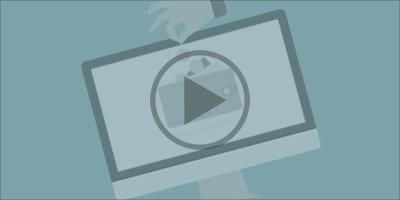 Video Website Monetization
