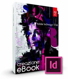http://www.corsi-informatica.net/Corsi/corso_creazione_ebook.html