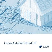Corso Autocad Standard