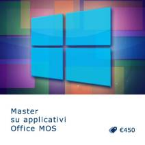 Master Office Mos