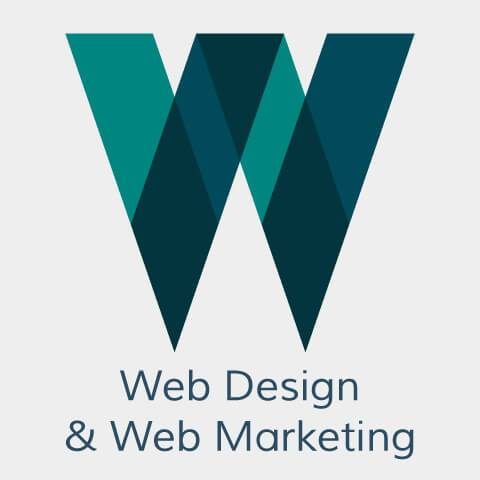 Area Web Design e Web Marketing PC Academy Online