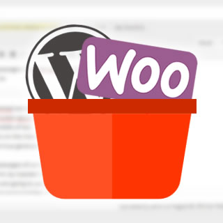 Corso Online Completo WordPress & eCommerce con plugin WooCommerce