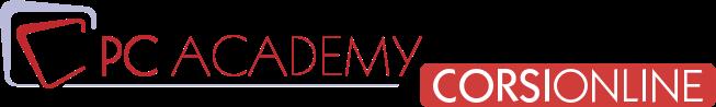 PC Academy Corsi Online