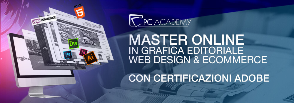 master-grafica-editoriale-ecommerce
