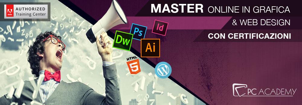 master_grafica_webdesign
